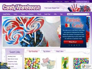 www.candywarehouse.com